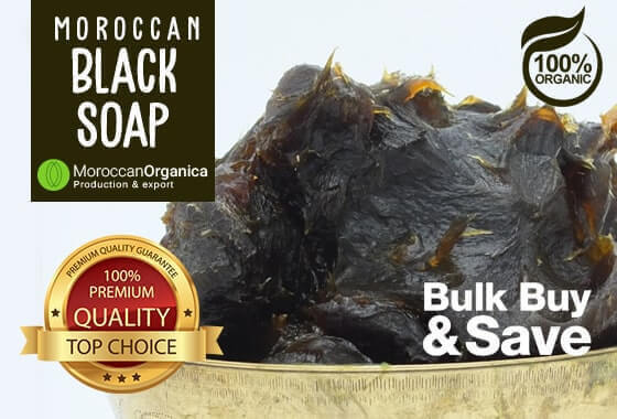 moroccan-black-soap-suppliers-wholesale-africa-benefits