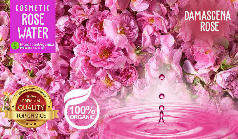 wholesale-pure-rosewater-from-morocco-organic-natural
